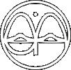 Aidara - Buchelle | Natur - Heil - Weisen